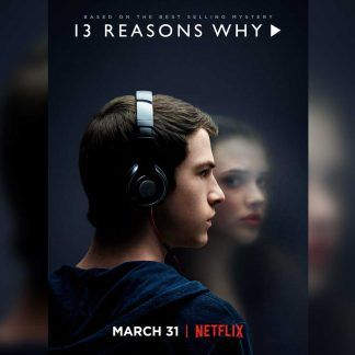 Thirteen Reasons Why: llega la segunda temporada a Netflix