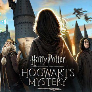 Hogwarts Mystery: Todo lo que sabemos hasta ahora