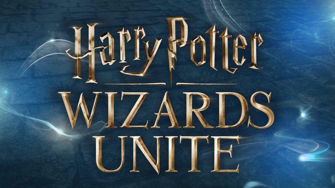 Lo que sabemos hasta ahora del nuevo videojuego de Harry Potter