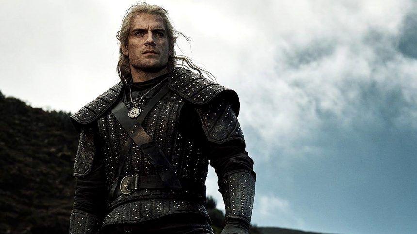 "¿Cuál es el orden de lectura de la saga ""The Witcher""?"